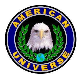 American Universe